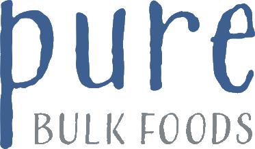 Pure Bulk Foods